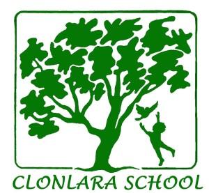 Clonlara Mena