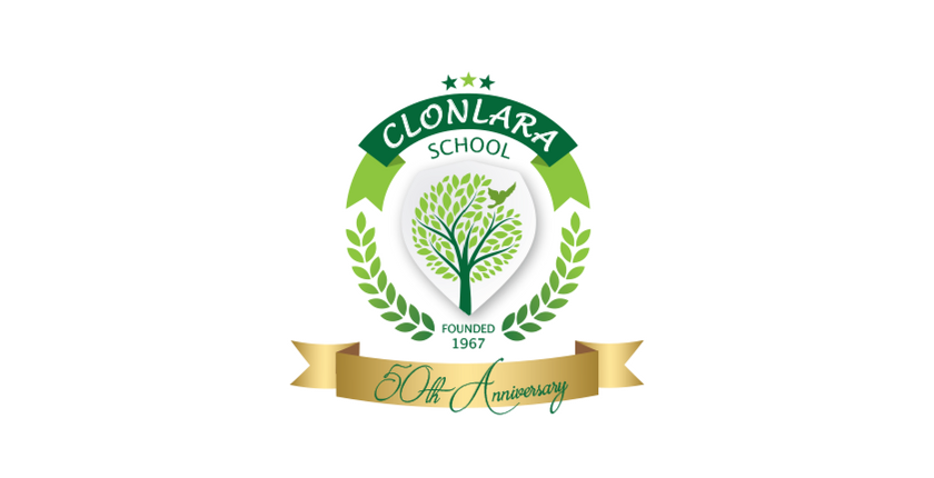Clonlara School 50th Anniversary