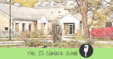 This Is Clonlara School Podcast
