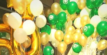 Clonlara School Marks a Golden Anniversary