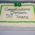 50th Anniversary, Oct 1, #5