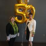 50th Anniversary, Oct 1, #47