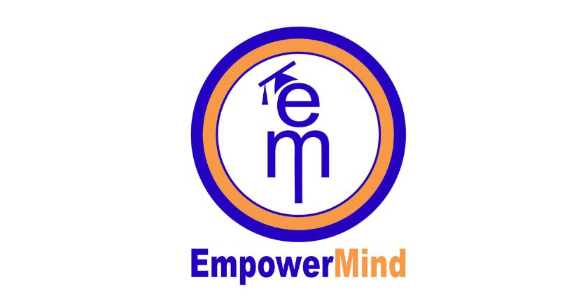 EmpowerMind