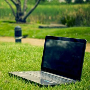 Clonlara School's Online Program - Learning Anytime, Anywhere